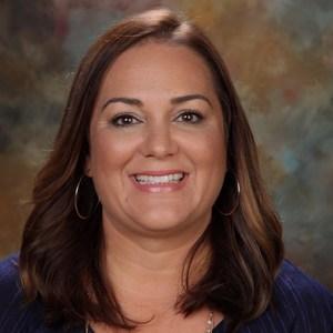 Lena Loquellano's Profile Photo