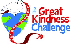 The Great Kindness Challenge Logo.jpg
