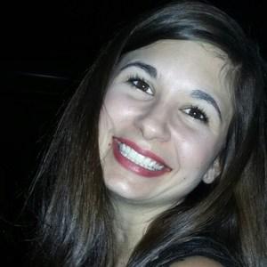 Erin LaFleur's Profile Photo