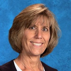 Nancy Rygiel's Profile Photo