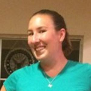 Sarah Stresing's Profile Photo