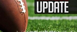 football updates.jpg