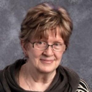 Pat Horton's Profile Photo
