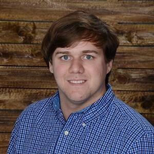 Todd Davis's Profile Photo