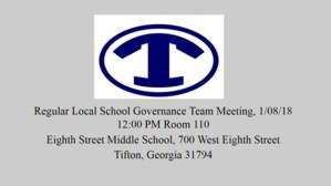 LSGT_Meeting_Notice_1-08-18.png