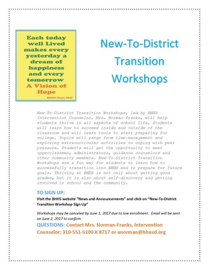 New-to-district Transition Workshops Flyer_Page_1.jpg