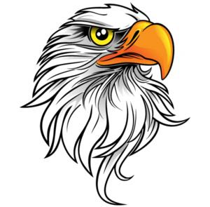 mean-eagle-free-clipart-1.jpg
