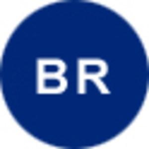 B. Rightmire's Profile Photo