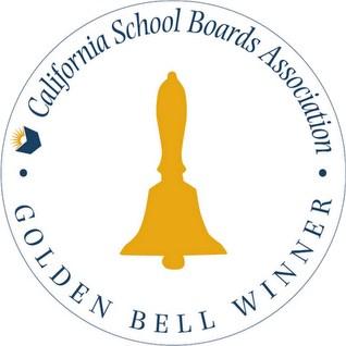 Golden Bell Award