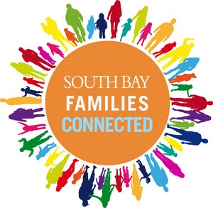 SouthBayFamiliesConnected.png
