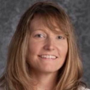 Angela Abner's Profile Photo