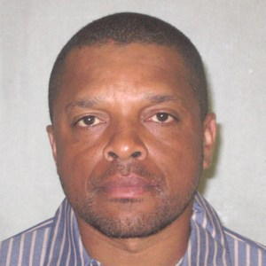 John Butler's Profile Photo