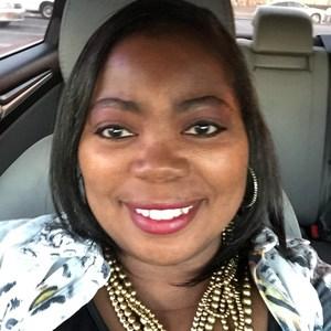 Sheryl Chism's Profile Photo