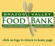 BV Food Bank.jpg