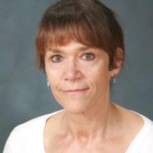 Lisl Spangenberg's Profile Photo