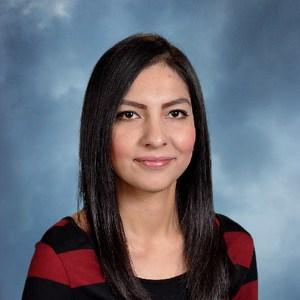 Jessica Godinez's Profile Photo