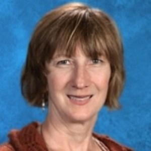 Cyndi Powers's Profile Photo