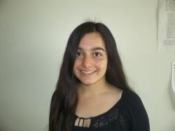 Alexis Gonzalez 11th.jpg