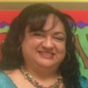 Ofelia Garcia's Profile Photo