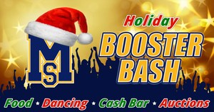 Holiday-Bash-SOCIAL-Banner (1).jpg