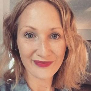 Lynsey Hannaford's Profile Photo