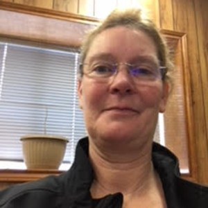 Cindy Charlesworth's Profile Photo