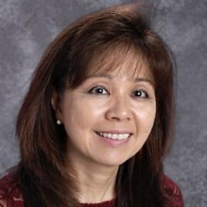 Joanne Tamashiro's Profile Photo