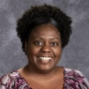 Dana Jones's Profile Photo