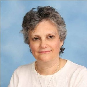 Karen Simon's Profile Photo
