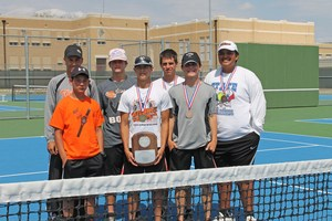 WHS District Champs-Tennis Boys.jpg