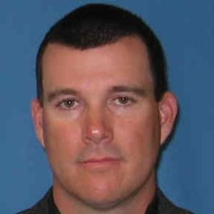 Monte Huggins's Profile Photo