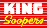 king sooper logo