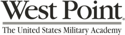 West Point Logo.jpg