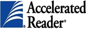 Accelerated Reader Emblem