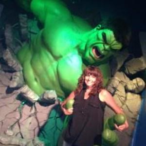 Jennifer Stoltzner's Profile Photo