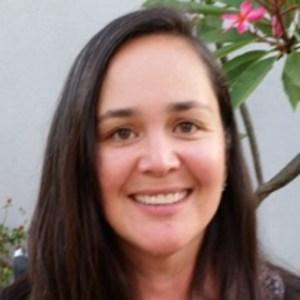 Karen Eshrich's Profile Photo