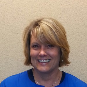 Lori Spors's Profile Photo