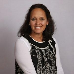 Earlene Busby's Profile Photo