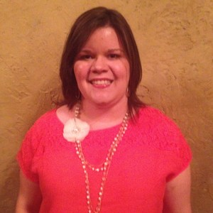 Brandi Burkett's Profile Photo