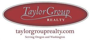 Taylor Group Realty logo