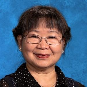 Vinh Trinh's Profile Photo