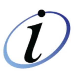 In-Shore Technologies's Profile Photo