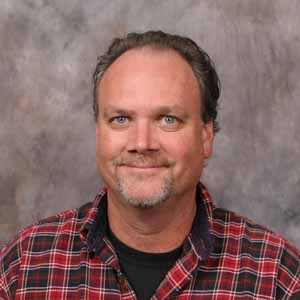 Stephen Whelan's Profile Photo