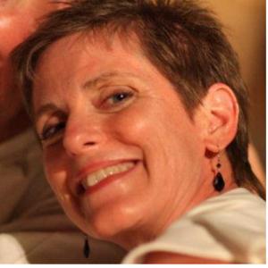 Dianne Boone's Profile Photo