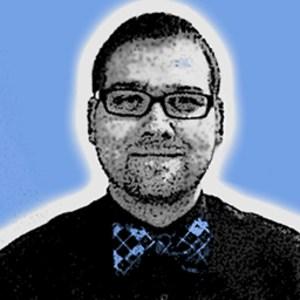 Derek Prate's Profile Photo