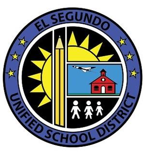 El Segundo USD Logo-Mini.jpg