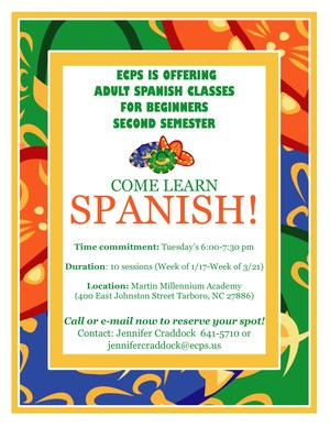 Spanish Class Flyer1.17 2nd semester (1).jpg