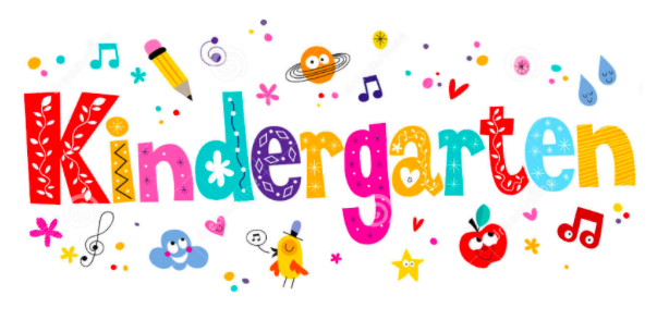 Ms Loiacono: Kindergarten - St. Mel's Catholic Academy