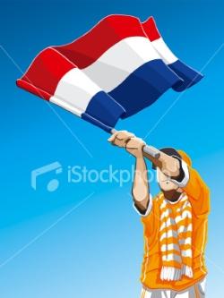 ist2_3561707-dutch-soccer-fan.jpg