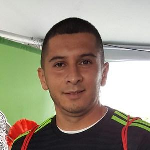 Baltazar Reyes's Profile Photo